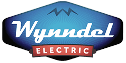 Wynndel Electric
